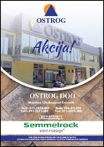 Ostrog-Katalog-proizvoda