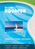 Aquapur katalog