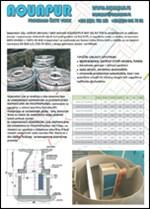 Aquapur-Separatori ulja