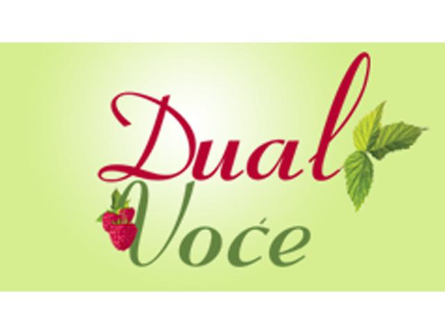 Dual voce