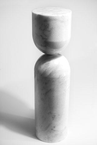 Stona podloga od masiva mermera