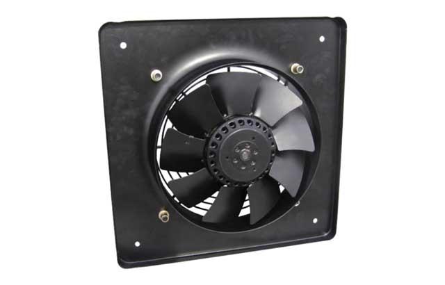 Industrijski ventilator