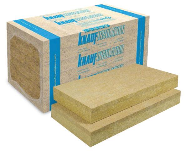 Kamena vuna za fasadu FKD-N Thermal 2