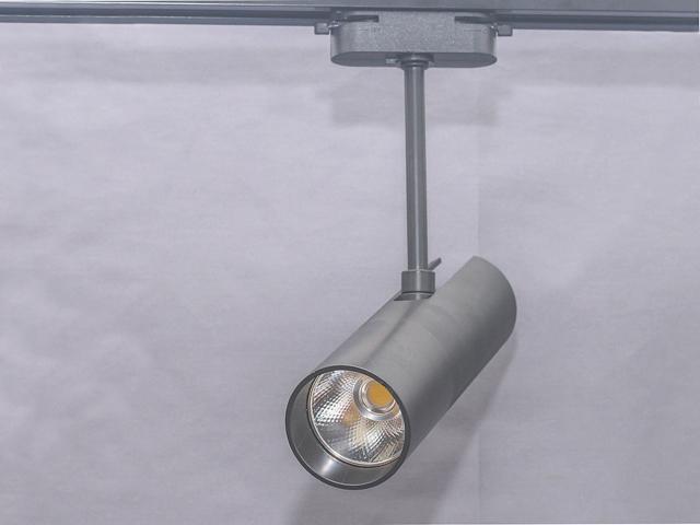 LU35-2217 LED rasvetna šinska svetiljka