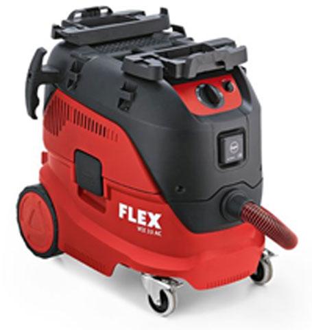 Flex usisivač