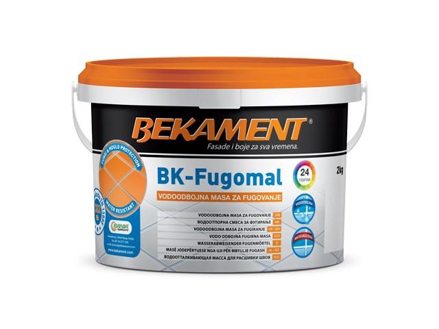 BK-Fugomal