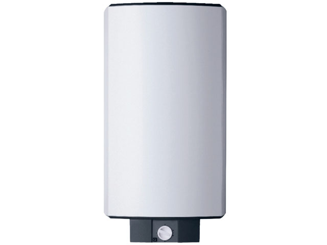 Zidni solarni bojler KS 150 SOL