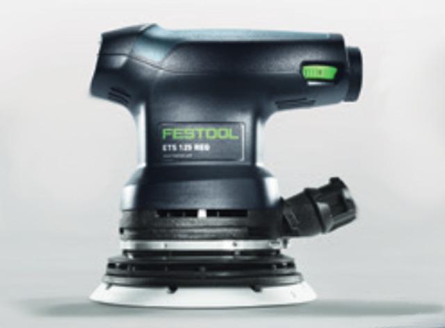 Festool alat