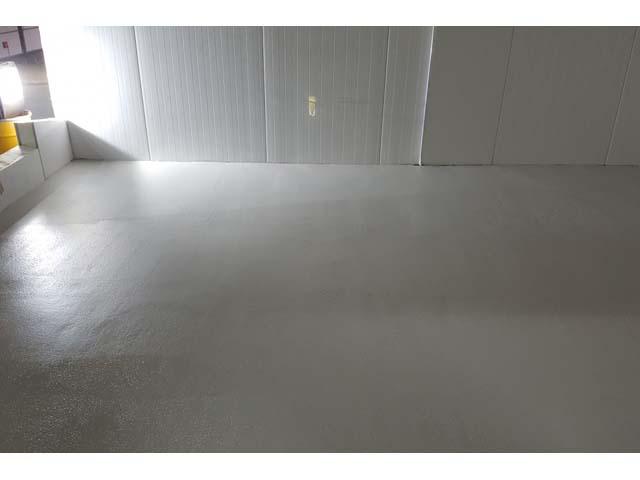 Sunce - tehnike: Sika floor PURCEM 20