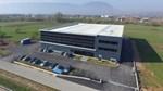 Poslovno- -skladišni objekat - investitor: GENERAL LOGISTIC -Projektovanje i AB konstrukcija, 4.400m², Sarajevo, 2016.