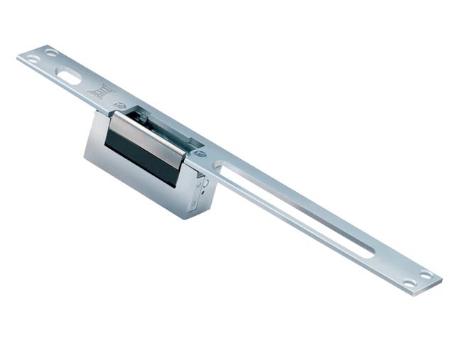 Elektroprihvatnik KD012/20-222