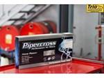 Pipercross aftermarket filter vazduha