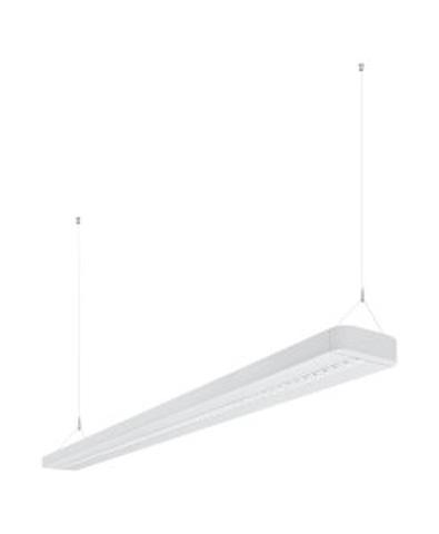 Linearna svetiljka