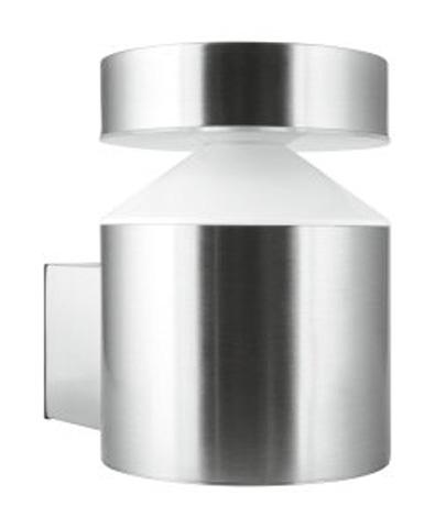 Spoljašnja dekorativna svetiljka