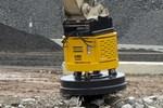Atlas Copco Hydro Magnets