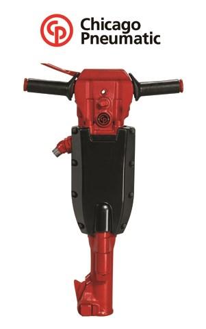 CP ručni pneumatski alat