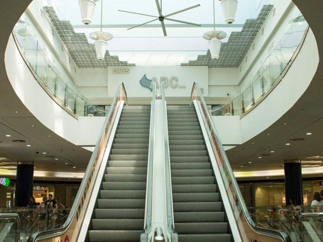L'Aljub (Elche) tržni centar
