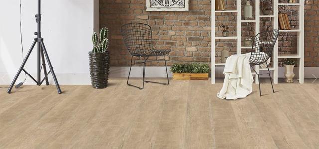 LVT - luksuzni podovi. Antibakterijski ekskluzivni podovi visokog kvaliteta i vrhunskog dizajna.