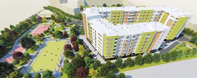 Kej Garden, Novi Sad - hidroizolacija podzemnih etaža, ravnih krovova i platoa