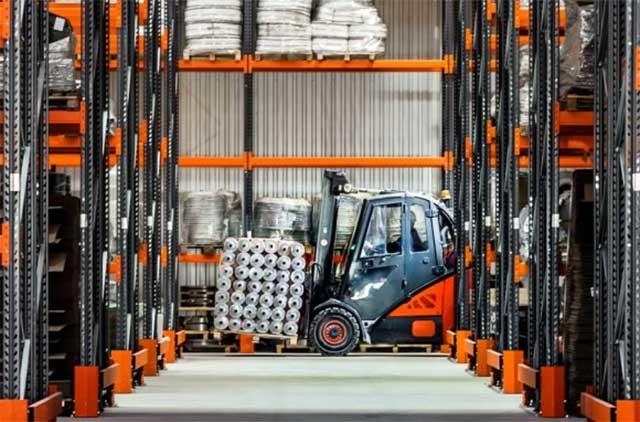 Wabis – pravilno skladištenje čuva proizvode