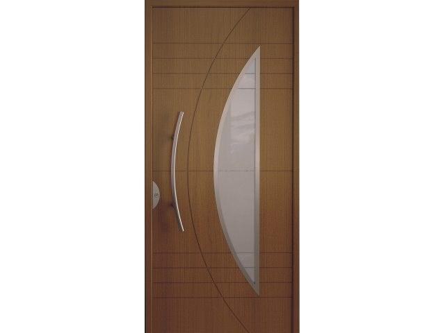 Vrata 1631 drvo