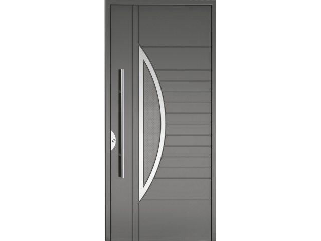 Vrata 2317