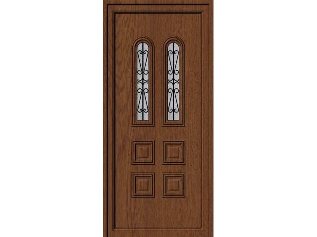 Vrata 3392