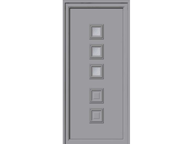 Vrata 3686