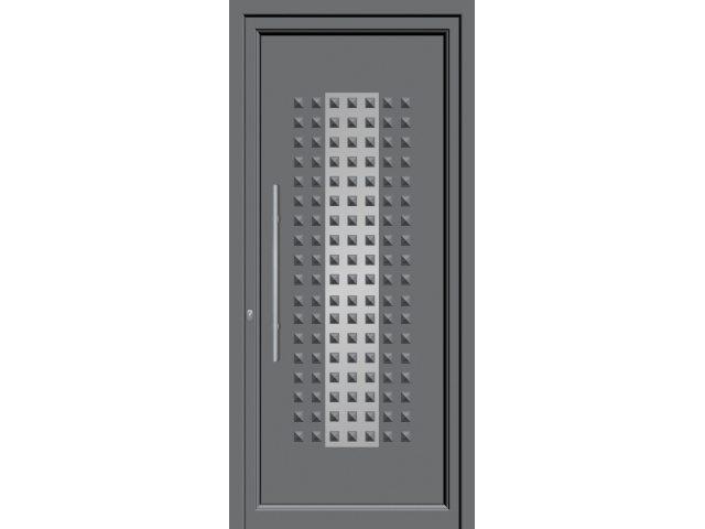 Panel 4250