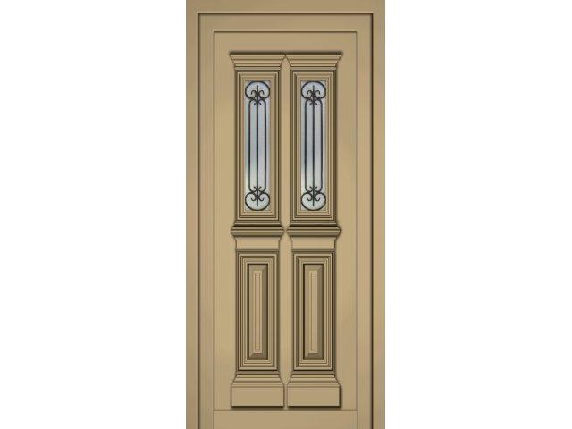 Vrata 5033
