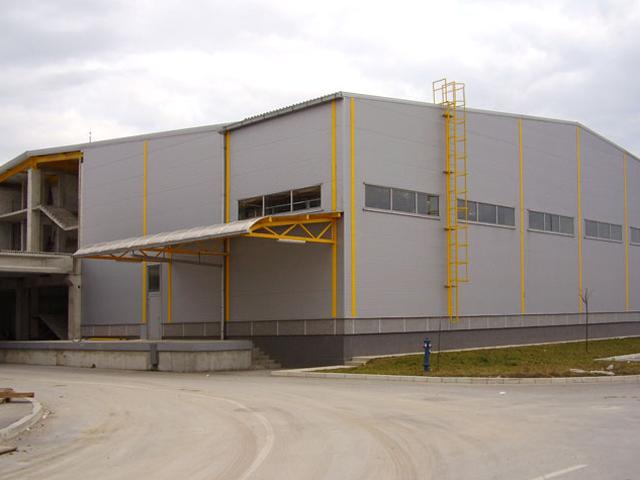 ITM Šimanovci