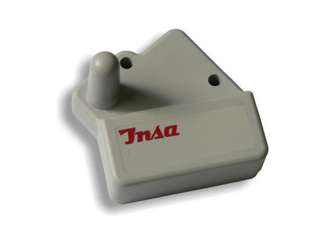 Adapter za daljinsko očitavanje