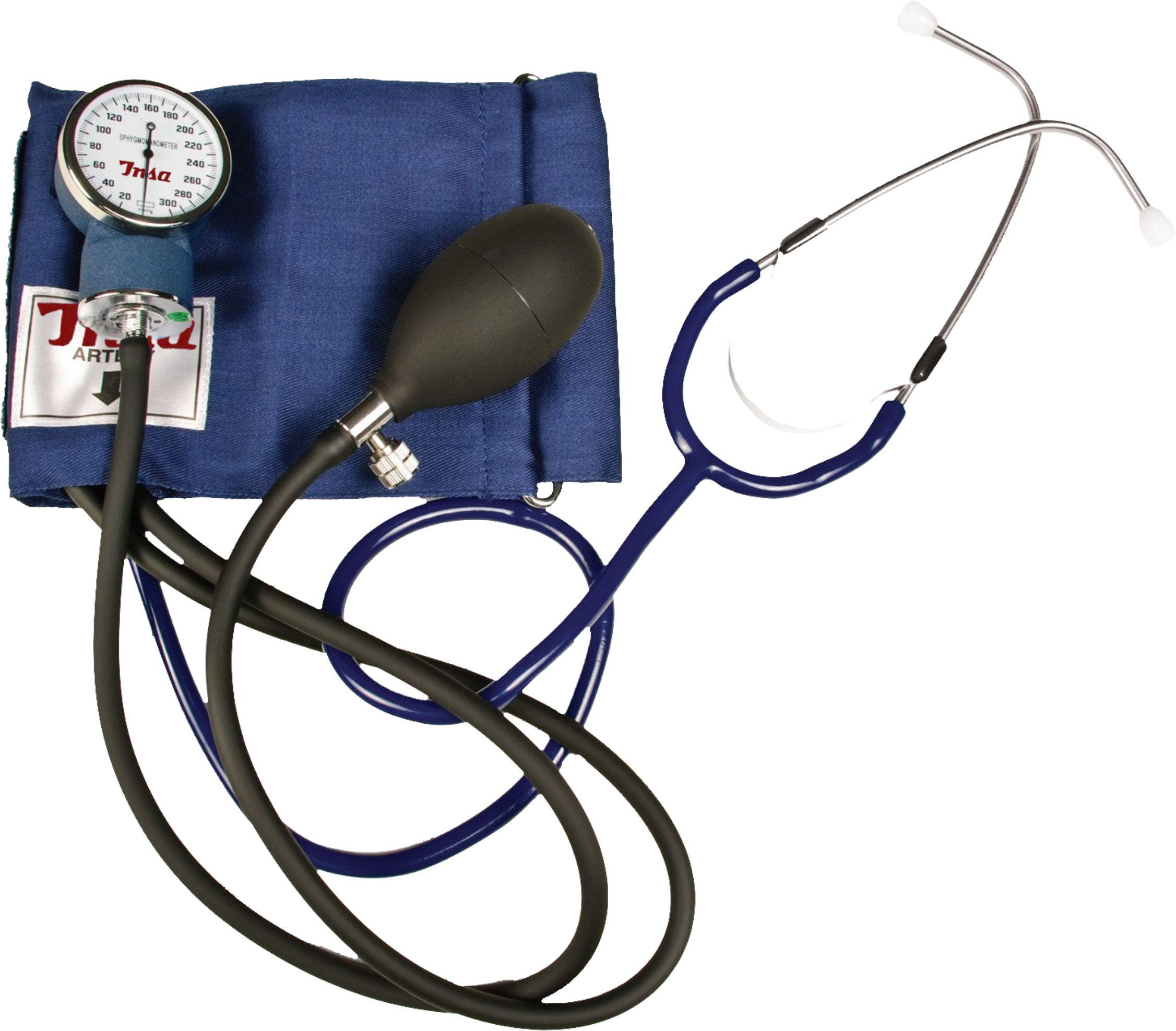 Samomerač krvnog pritiska bez pozadine