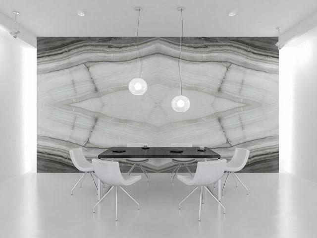 Polirani granit 120×240