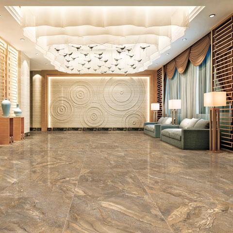 Polirani granit - visoki sjaj i mat 60×120cm
