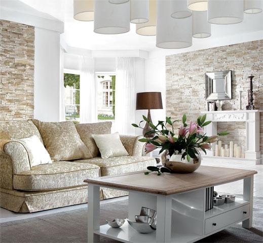 Veštacki ukrasni kamen - pogodan za: fasade, terase, bašte, kancelarije, dnevne sobe, kuhinje, kupatila, spavaće sobe, hodinke.
