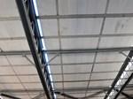 Ytong Bela tavanica