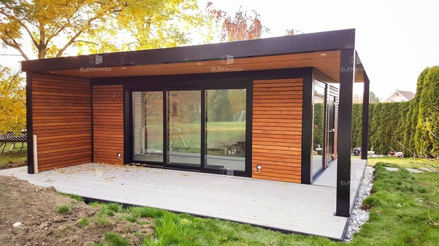 Osvetljena reklamna vitrina -  REDDOT design award – eXceptional series