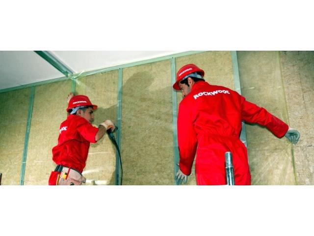 Pregradni zid (Multirock, Airrock LD, Airrock ND, Airrock HD) 2