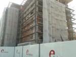 Blok 67 A, Novi Beograd