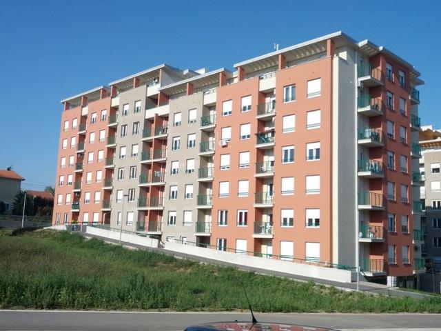 Naselje Stepa Stepanović, Beograd