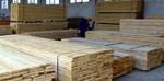 Stovarište građevinskog materijala