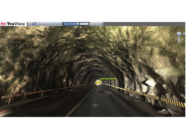 Tunel 19