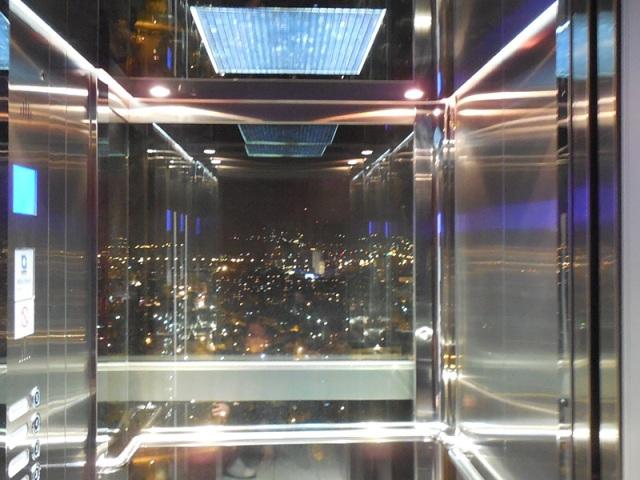 Elevator liftovi