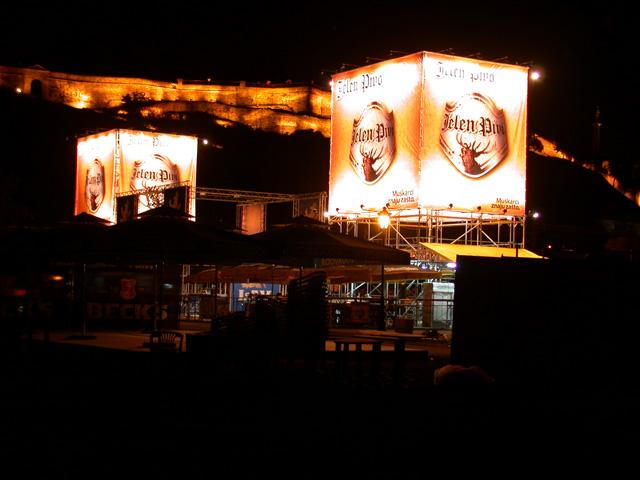 Beer fest-Beograd