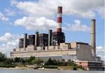 """Postrojenje za prečišćavanje odpadnih voda """"TENT"""", Obrenovac - Površina: P=4.500,00m2"""