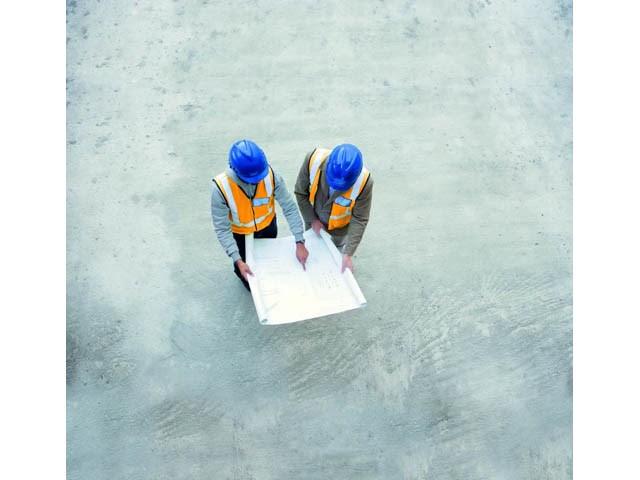 """""""Master Builders Solutions"""" - nudi napredna hemijska rešenja za izgradnju, održavanje, sanaciju ili obnovu građevinskih konstrukcija"""