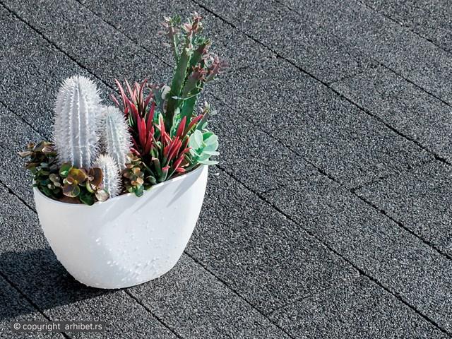 Linea-prani-granit-antracit