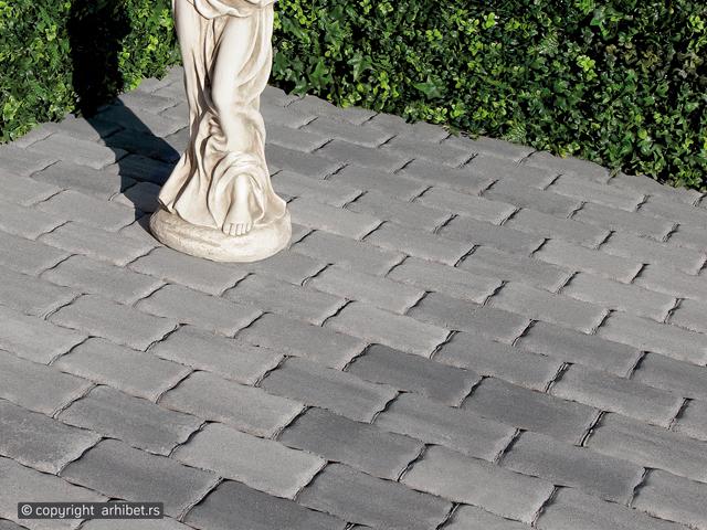 Rustik-kolormix-stone