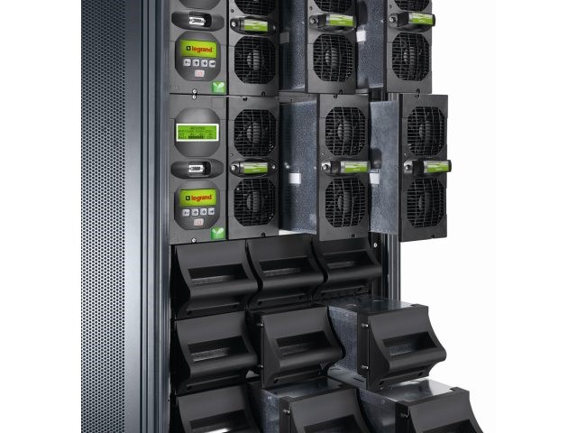 Legrand UPS Modularni sistemi